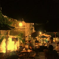 Das Foto wurde bei The Kiosk Coffee Bar von Fita W. am 10/9/2012 aufgenommen