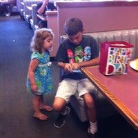 Photo taken at Michael's Pizza by Jennifer B. on 8/26/2013