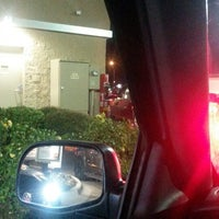 Photo taken at McDonald's by Ray S. on 11/28/2013