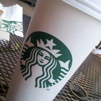 Photo taken at Starbucks by Renny M. on 4/29/2013