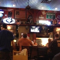 Photo taken at The Nodding Donkey by Ricky P. on 10/3/2012