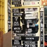 Photo taken at S.Seng Enterprise by Esther T. on 4/12/2014