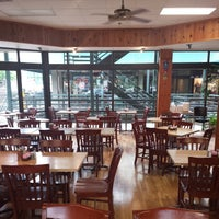 Photo taken at Tiny Tim's Pizza by Big E !. on 6/23/2014