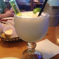 Photo taken at Texas Roadhouse by Alissa C. on 6/11/2013