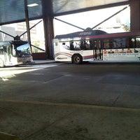 Photo taken at Barta Transportation Center by Don Z. on 11/22/2013