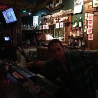 Photo taken at Westville Pub by Roger W. on 11/6/2015