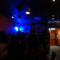 Photo taken at Tall Gary's by Roger W. on 6/1/2013