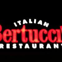 Photo taken at Bertucci's by Warren ♏. on 2/24/2013