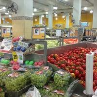 Photo taken at ShuferSal Deal by Itai N. on 7/9/2013