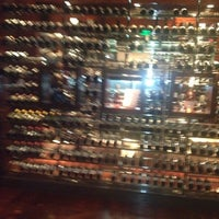 Photo taken at EDGE Restaurant And Bar At Four Seasons Hotel Denver by Tim J. on 10/13/2012