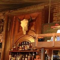 Photo taken at Peckinpah BBQ by Corinne K. on 2/12/2013