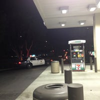 Photo taken at 7-Eleven by Amiee L. on 4/12/2013