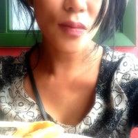 Photo taken at Co Do Vietnamese Restaurant by JENNI JANE K. on 8/8/2013