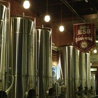 Photo taken at Fegley's Bethlehem Brew Works by Dawn G. on 8/13/2013