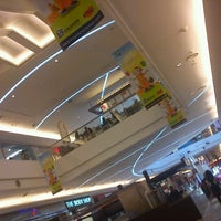 Photo taken at Tropicana City Mall by Daniel &. on 9/24/2012