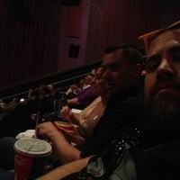 Photo taken at Regal Cinemas El Dorado Hills 14 & IMAX by Scott Q. on 5/26/2013