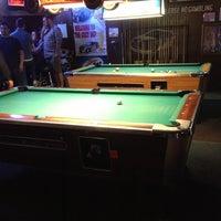 Photo taken at Cozy Inn by James L. on 5/26/2013