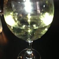 Photo taken at Maxwell's Bar & Restaurant by Carolina B. on 5/30/2013