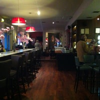 Photo taken at Bailey Bar Dublin by Gerard R. on 1/20/2013
