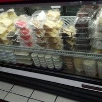 Photo taken at JJ Fish & Chicken by Edward M. on 11/30/2012