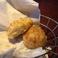 Photo taken at Red Lobster by Jared G. on 11/15/2015