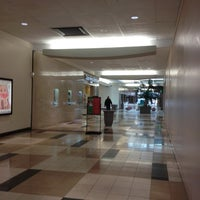 Photo taken at Newburgh Mall by Karla M. on 12/5/2012