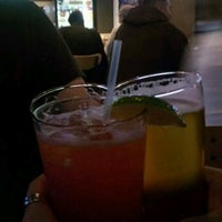 Photo taken at Buffalo Wild Wings by Audrey B. on 1/26/2013