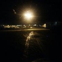 Photo taken at Gordon Trucking by Lerone W. on 12/3/2013