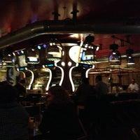Photo taken at Simone's Bar by Paula C. on 10/13/2012