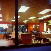 Photo taken at Jack in the Box by Michael W. on 10/11/2012