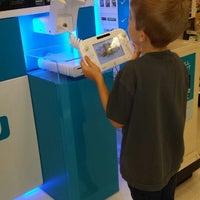 Photo taken at Target by Sarah Jewel S. on 8/23/2013