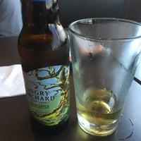 Photo taken at O'Gara's Bar & Grill by Mara G. on 7/22/2015