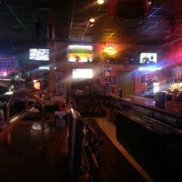 Photo taken at Crazy Earls by Zac C. on 1/14/2014