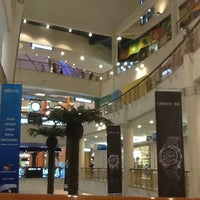 Photo taken at Mal Kelapa Gading 3 by Prita H. on 9/24/2012