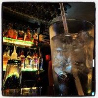 Photo taken at The Blue Monkey Lounge by Civilocity J. on 5/20/2015