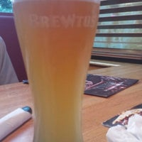 Photo taken at Applebee's by Justin M. on 7/15/2015