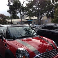 Photo taken at Mitcham Square Shopping Centre by Tim L. on 4/26/2014