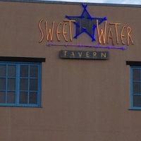 Photo taken at Sweetwater Tavern by Ronald S. on 9/14/2012