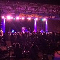 Photo taken at Roanoke Island Festival Park by Corey B. on 7/18/2014