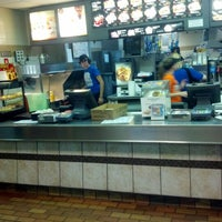 Photo taken at Mc Donald's by JAck L. on 9/22/2012