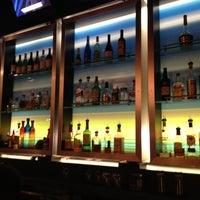 Photo taken at Aloft Nashville-Cool Springs by Wesley H. on 12/13/2012