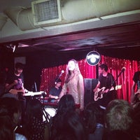 Photo taken at Bar Loreto by Rodrigo B. on 12/16/2012