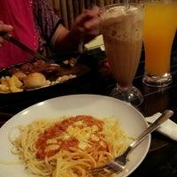 Photo taken at Kim Leng Cafe by Norlie tweety♥♥♥ on 4/4/2014