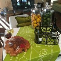 Photo taken at Hilton Garden Inn Wilkes Barre by Natalia C. on 6/14/2016