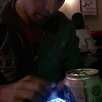 Photo taken at Targy's Tavern by James A. on 8/24/2013