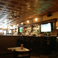 Photo taken at Mulligan's Pub by Mandy M. on 3/31/2013