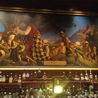 Photo taken at Pied Piper Bar & Grill by Brian E. on 2/5/2013