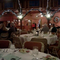 Photo taken at Memories by Don K. on 12/15/2012