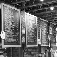 Photo taken at La Grande Orange Grocery & Pizzeria by Shea B. on 11/21/2012