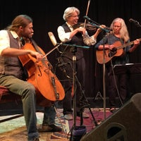 Photo taken at Arcata Playhouse by Bob D. on 11/16/2015